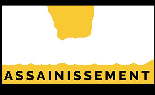 EURL Brimbeuf